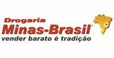 Você pode comprar o Exposis na Drogaria Minas-Brasil