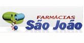 Você pode comprar o Exposis na Farmácia São João