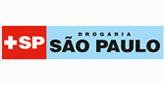 Logotipo da Drogaria São Paulo