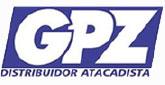 Logotipo da Farmácia Iguatemi