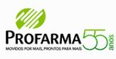 Logotipo da Farmácia Profarma
