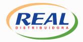 Logotipo da Real